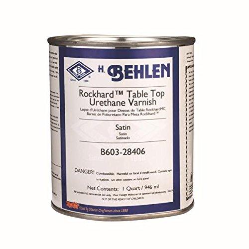 behlen-rockhard-table-top-urethane-varnish-satin-quart