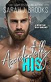 Bargain eBook - Accidentally His