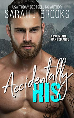 Bargain eBook - Accidentally His