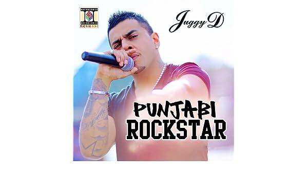 Juggy d feat. Mentor beats punjabi rockstar lyrics | musixmatch.