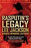 img - for Rasputin's Legacy: Cold War Series book / textbook / text book