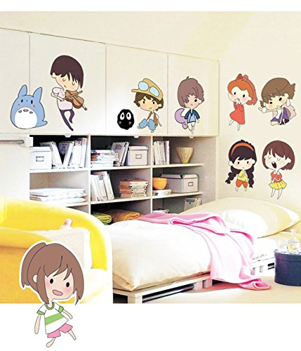 3d-self-adhesive-removable-cute-cartoon-birds-play-football-vinyl-wall-sticker-mural-art-decals-deco