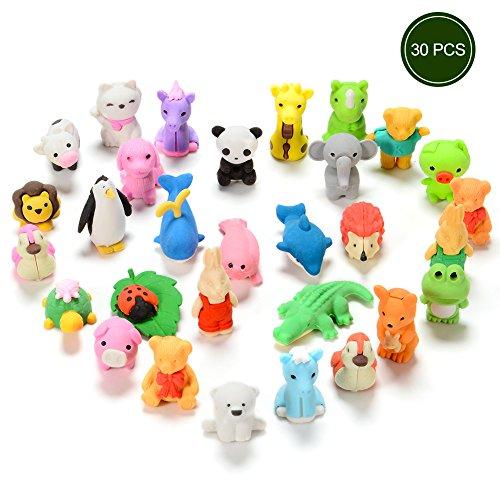 Kids Animal - 9