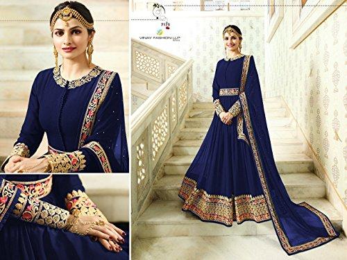 Indian Salwar per FASHIONS donne Designer AMIT le n8wPxRznAq