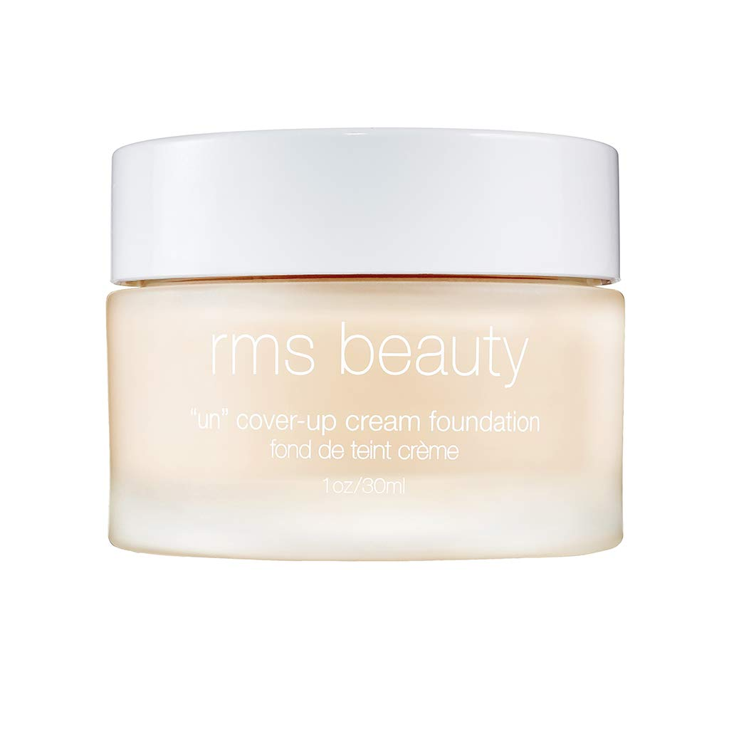 """RMS Beauty """"Un"""" Cover-Up Cream Foundation 00"""