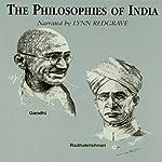 The Philosophies of India | Doug Allen