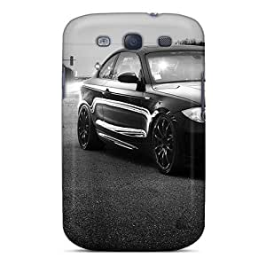Top Quality Rugged Auto Bmw Others Bmw Bmw I Case Cover For Galaxy S3