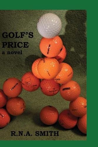 Golf's Price pdf epub