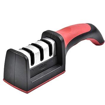 profesional afilador de cuchillos Afilador, herramienta de ...