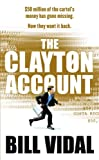 CLAYTON ACCOUNT, THE