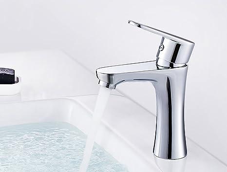 video di rubinetti