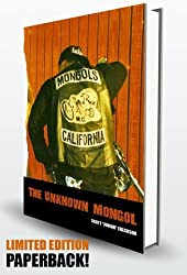 Image of the product The Unknown Mongol by that is listed on the catalogue brand of .