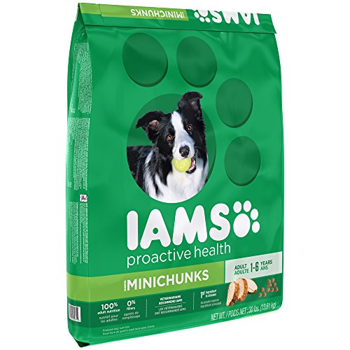iams-proactive-health-adult-minichunks-dry-dog-food-30-pounds