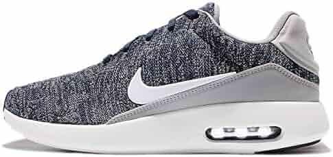 amp; Shoes Shopping Grey 7 Clothing Jewelry Nike Men 5 w0qgpa