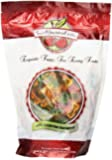 Land of Gummy Assorted Bones, 1.5Lb
