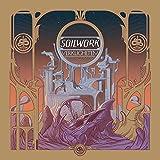 51qVH8fJn1L. SL160  - Soilwork - Verkligheten (Album Review)