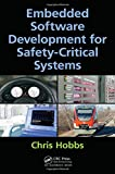img - for Embedded Software Development for Safety-Critical Systems book / textbook / text book