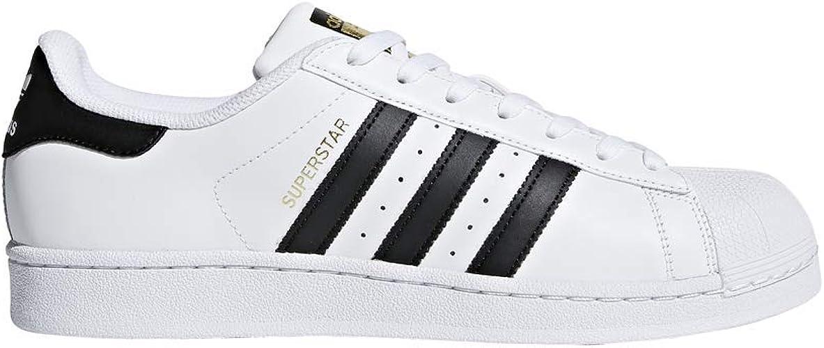 adidas originals trainers very
