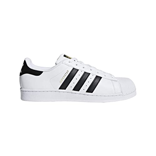 adidas Superstar, Baskets Mixte Adulte