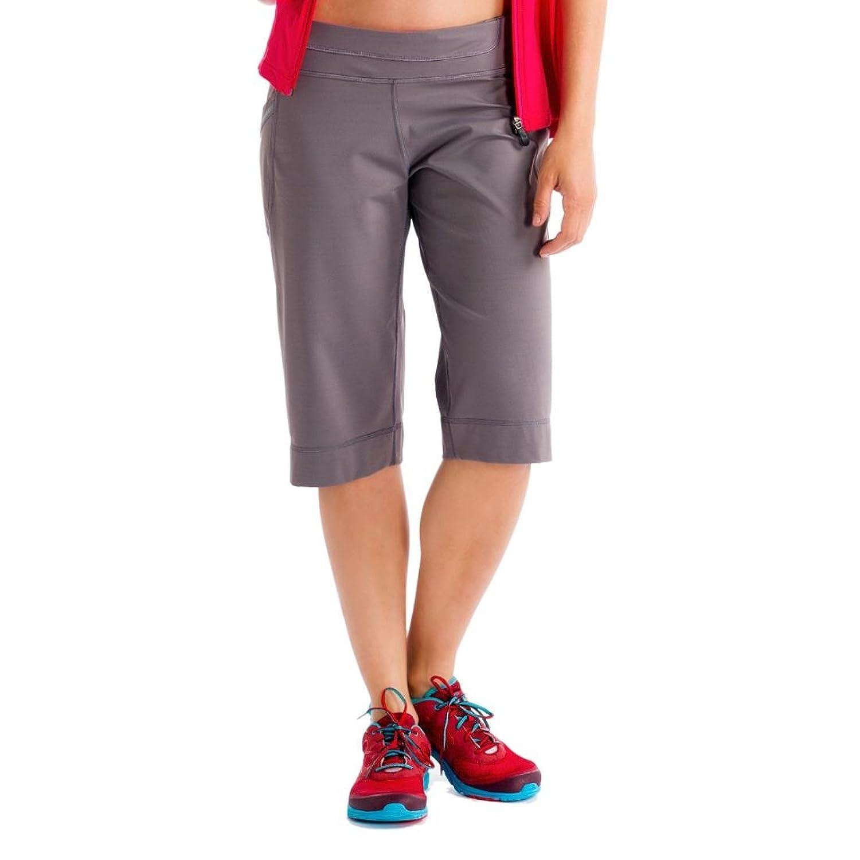 Lole Circuit Short - Women's