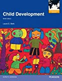 Child Development: International Edition: United States Edition