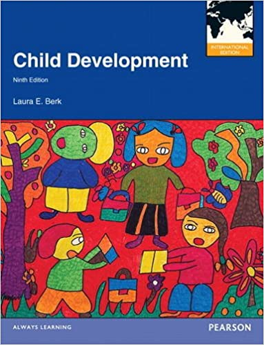 Amazon Child Development 8601300153278 Laura E Berk Books
