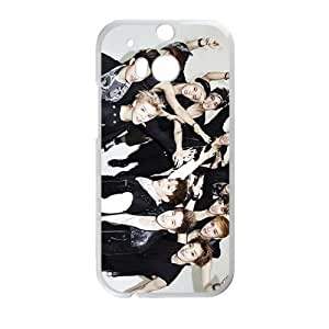 EXO Cell Phone Case for HTC One M8