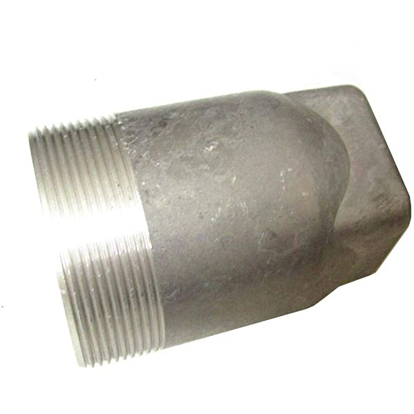 Long Compatible with Ford 2120 6610 5000 5610 6600 7610 7710 5600 PTO Cap