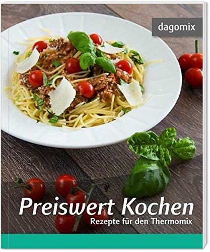 Thermomix Kochbucher Pdf