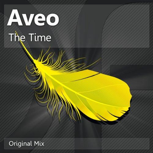 Amazon.com: The Time: Aveo: MP3 Downloads