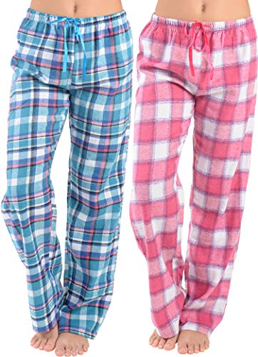 Most bought Sleep Bottoms