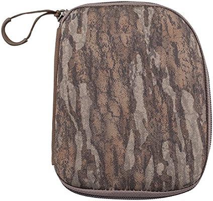 Amazon.com: Moultrie mca-13226 tarjeta SD funda blanda ...
