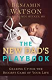 #2: The New Dad's Playbook: Gearing Up for the Biggest Game of Your Life