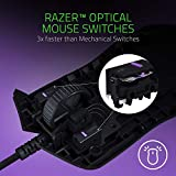 Razer Viper Ultralight Ambidextrous Wired Gaming