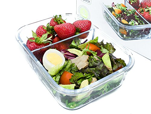 ziplock 1 2 cup containers - 4