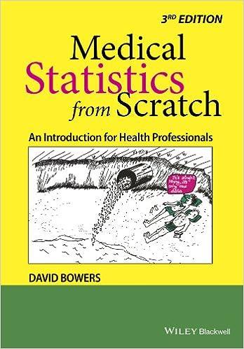 Descargar Por Elitetorrent Medical Statistics From Scratch: An Introduction For Health Professionals Libro Epub