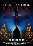 Image of Saving Christmas [Import]