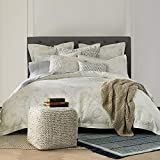 Tommy Hilfiger Mission Paisley Duvet Set, King
