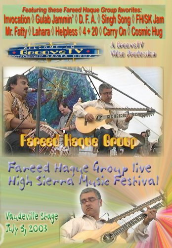 fareed-haque-group-live-at-high-sierra-music-festival