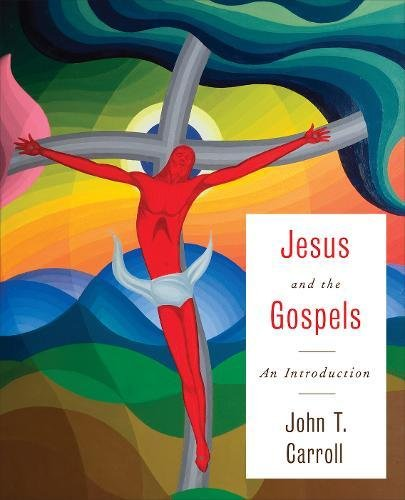 Download Jesus and the Gospels: An Introduction pdf
