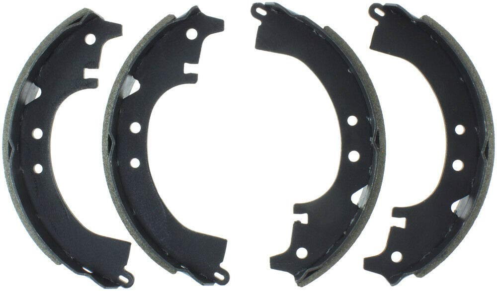 Centric Parts 111.07970 Brake Shoe
