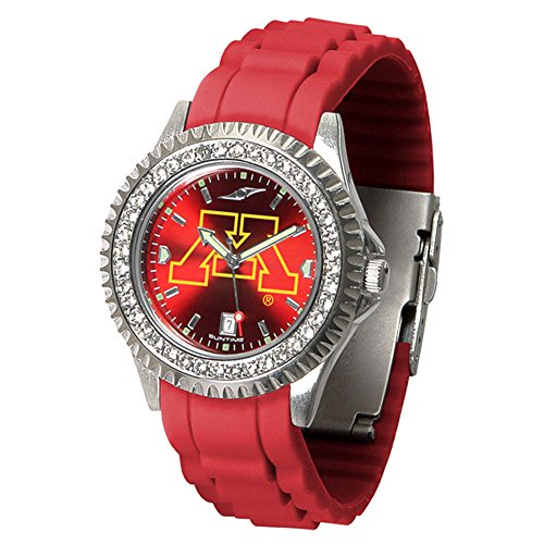 Minnesota Golden Gophers Ladies Watch - 5