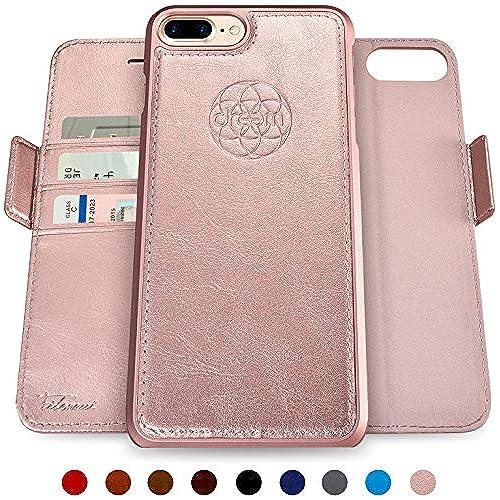 designer iphone 7 wallet case. Black Bedroom Furniture Sets. Home Design Ideas