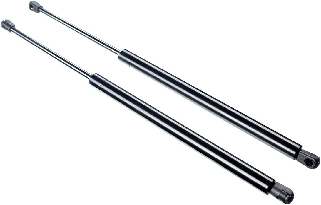 Schnecke 2Pcs 22.06 Inch liftgate tailgate Hatch trunk Lift Supports Struts Shock Gas Spring Prop Rod Fits For 2007-2014 Ford Edge