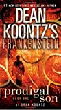 Prodigal Son, Dean Koontz and Kevin J. Anderson, 0553593323