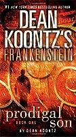 Dean Koontz's Frankenstein: Prodigal Son
