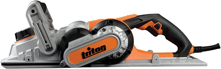 Triton TPL180 Electric Hand Planers product image 2