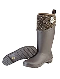 Muck Boots Women's Tremont Supreme Boot