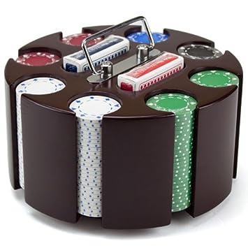 Casino chip holder betting ezgamblingebooks.com football gambling greyhound roulette system system