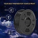 3D Filament 1.75mm,3D Warhorse 3D Printer